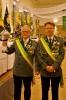 bataillonsjahreshauptversammlung 2018_3