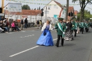 Bundesfest 2019 Sonntag_12