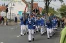 Bundesfest 2019 Sonntag_13