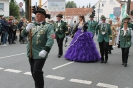 Bundesfest 2019 Sonntag_17