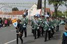 Bundesfest 2019 Sonntag_19