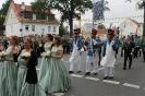 Bundesfest 2019 Sonntag_20