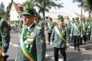 Bundesfest 2019 Sonntag_4