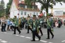 Bundesfest 2019 Sonntag_8