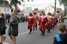 Bundesfest 2019 Sonntag_9