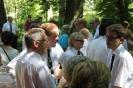 Familienfest und Kaiserschießen 2013_4