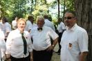 Familienfest und Kaiserschießen 2013