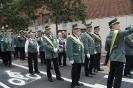 Steubenparade_3