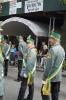 Steubenparade_8