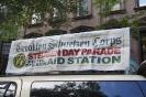 Steubenparade_9