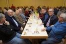 Jahreshauptversammlung 2017_11