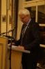 Jahreshauptversammlung 2017_13