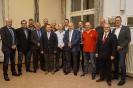 Jahreshauptversammlung 2017_14