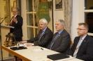 Jahreshauptversammlung 2017_15