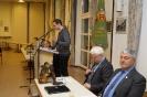 Jahreshauptversammlung 2017_5