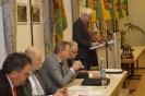 Jahreshauptversammlung 2018_17