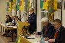 Jahreshauptversammlung 2019_3