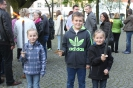 Osterfeuer 2014_2