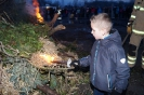 osterfeuer 2016_5