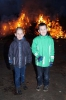 osterfeuer 2016_9
