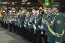Schützenfest Freitag und Samstag 2014_14