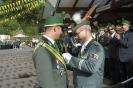 Schützenfest Freitag und Samstag 2014_16