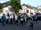 Schützenfest Freitag und Samstag 2014_24