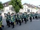 Schützenfest Freitag und Samstag 2014_30