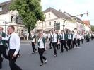 Schützenfest Freitag und Samstag 2014