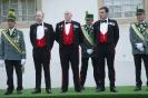 Schützenfest Freitag und Samstag 2014_4