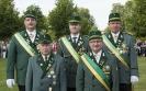 Schützenfest Freitag und Samstag 2014_7