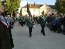 Schützenfest Montag 2013