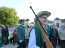 Schützenfestmontag 2013_5
