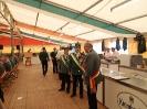 Schützenfestmontag 2014_19