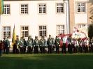 Schützenfestmontag 2014_24