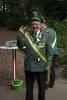 Schützenfestmontag 2014_2