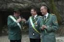 Schützenfestmontag 2014_9
