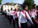 Schützenfestmontag 2015_21