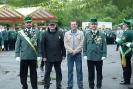 Schützenfest Samstag 2013_12