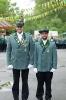 Schützenfest Samstag 2013_16