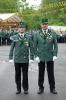 Schützenfest Samstag 2013_18