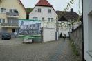 Schützenfest Samstag 2013_28