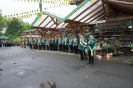 Schützenfest Samstag 2013_2