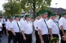 Schützenfest Sande 2019