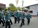 Schützenfestsonntag 2013_11