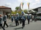 Schützenfestsonntag 2013_14