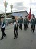 Schützenfestsonntag 2013_15