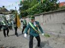 Schützenfestsonntag 2013_18