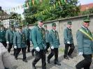 Schützenfestsonntag 2013_20