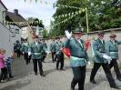 Schützenfestsonntag 2013_22